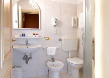 hotel-conterie-bagni-7637
