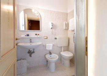 hotel-conterie-bagni-7638