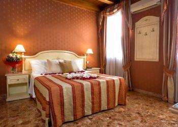 hotel-conterie-comfort-7610