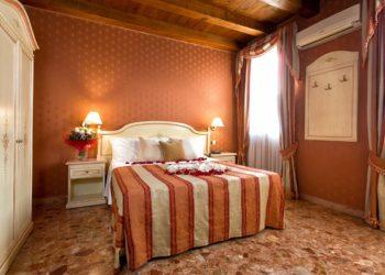 hotel-conterie-comfort-7611