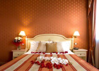 hotel-conterie-comfort-7613