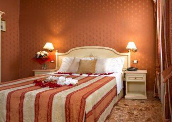 hotel-conterie-comfort-7614