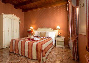hotel-conterie-comfort-7615