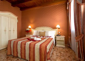 hotel-conterie-comfort-7616
