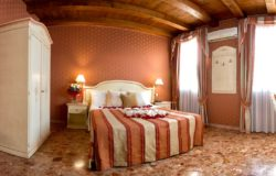 hotel-conterie-comfort-7617