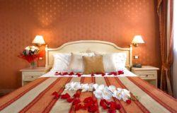 hotel-conterie-comfort-7624