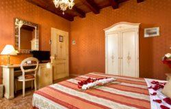 hotel-conterie-comfort-7625