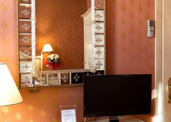 hotel-conterie-comfort-7627