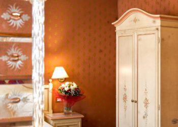 hotel-conterie-comfort-7629