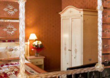 hotel-conterie-comfort-7630