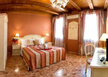 hotel-conterie-comfort-7632