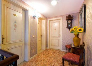 hotel-conterie-corridoi-7700
