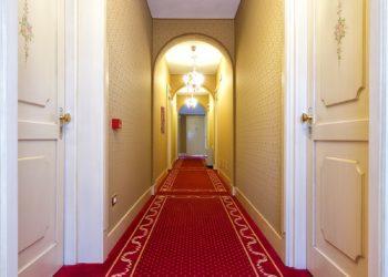 hotel-conterie-corridoi-7713