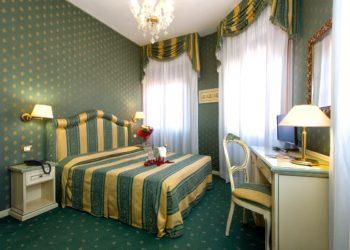 hotel-conterie-doppia-7574