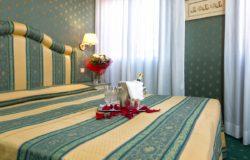 hotel-conterie-doppia-7577