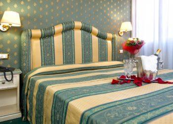 hotel-conterie-doppia-7578
