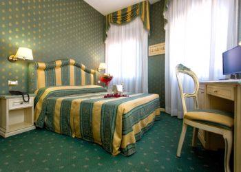 hotel-conterie-doppia-7580