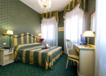 hotel-conterie-doppia-7582
