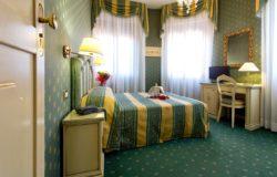 hotel-conterie-doppia-7583
