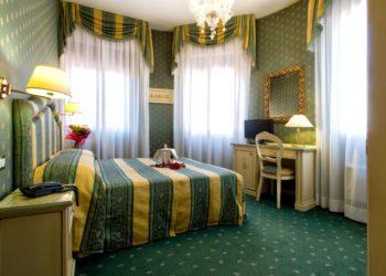 hotel-conterie-doppia-7584