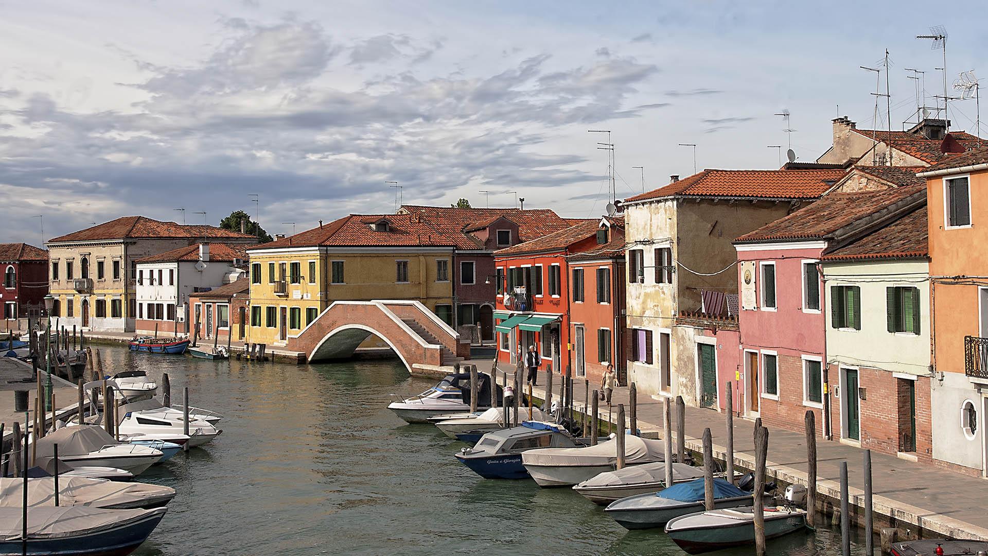 Home San Martino
